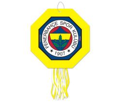 - Fenerbahçe Çubuklu Pinyata