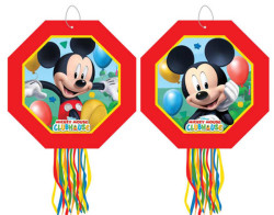 - Mickey Mouse Pinyata