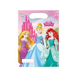- Prenses Düşler Parti Çantası