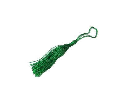 Püskül Yeşil