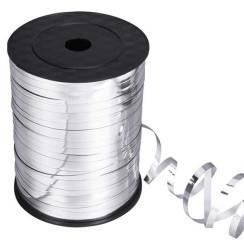 - Rafya Metalize 8mmx200 Mt Gümüş