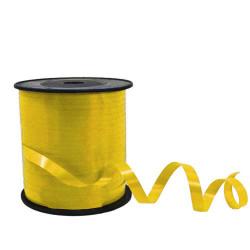 - Rafya Ra-bant 8mm X 200mt Sarı