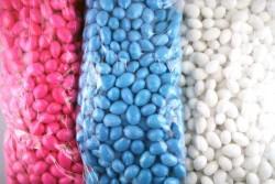 - Şeker Mavi 1 Kg