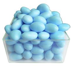 - Şeker Mavi Pk:500 Gram Kl:50