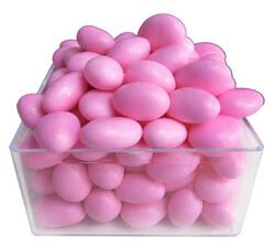 - Şeker Pembe Pk:500 Gram Kl:50
