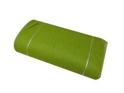 - Tül Grek 2x50 Mt Fıstık Yeşili Pk:1 Kl:10
