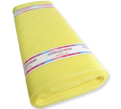 - Tül Kristal 3x50 Mt Sarı Pk:1 Kl:10