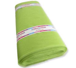 - Tül Kristal 3x50 Mt Yeşil Pk:1 Kl:10