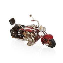 - Vegas Metal Motosiklet