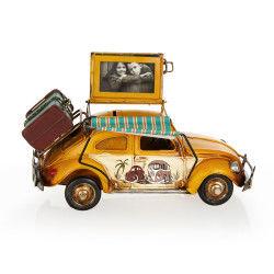 Volkswagen Beetle Classic Çerçeveli Tenteli Kumbara