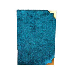 - Yasin Kitap Küçük Boy Hediyesi Petrol 7x10 P10-300